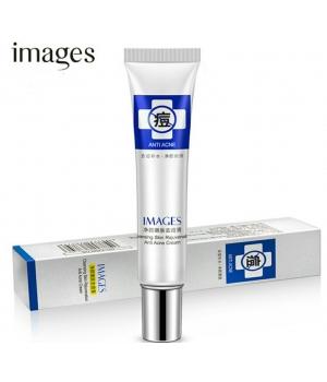 Крем для проблемной кожи images