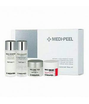 Набор омолаживающий с пептидами medi-peel