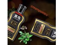 Шампунь для волос «Bioaqua» с сапонинами