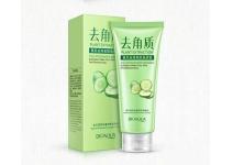 Пилинг-скатка с огурцом Bioaqua Natural Aromatic Cucumber Extract