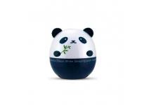 Отбеливающая ночная маска Tony Moly Panda's Dream White Sleeping Pack