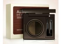 Кушон для бровей Air Cushion eyebrow Cream