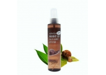 Мист для лица с улиткой ASPASIA Moist Up Face Mist Snail