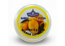 Бальзам для губ манго Таиланд