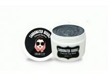 Маска пенно-глиняная с угольным порошком Baviphat Urban City Carbonated Bubble Charcoal Clay Mask