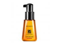 Восстанавливающие масло для волос bioaqua