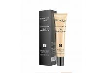База под макияж с защитным эффектом Bioaqua
