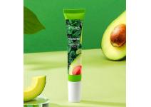 Восстанавливающий крем для кожи вокруг глаз с авокадо BIOAQUA