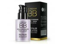 База-праймер под макияж bioaqua repair isolation bb cream