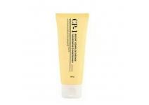 Интенсивно питающий кондиционер для волос Estethic House CP-1 Bright Complex Intense Nourishing Conditioner