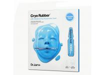 Альгинатная маска для глубокого увлажнения Dr. Jart+ Cryo Rubber with