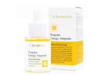Премиальная ампульная сыворотка с прополисом DR.HOMETOX PROPOLIS ENERGY AMPOULE