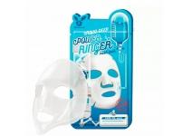 Увлажняющая маска для лица elizavecca