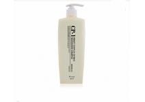 Интенсивно питающий шампунь для волос CP-1
