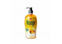 Гель для душа манго Банна