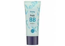 ББ крем Holika Holika Petit BB cream очищающий (clearing)