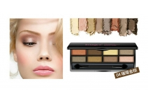 Тени для век images eye shadow charming female тон 4