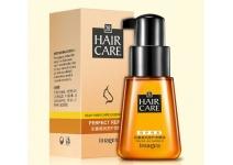 Восстанавливающее масло для сухих, поврежденных, тусклых волос images Conditioner