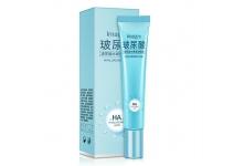 Крем для глаз с гиалуроновой кислотой images hualuronic acid eye cream