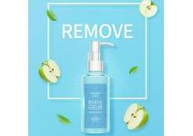 Пилинг-скатка для лица с экстрактом зеленого яблока images Remove Gelo Alpha Hydroxy Acids