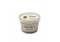 Увлажняющая маска для проблемной кожи лица Inoface Tea Aroma Trouble Wash Off Pack