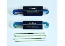 Инструменты для чистки лица Lanbena