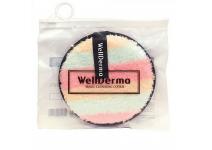 Спонж для умывания WellDerma