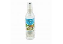 Массажное масло с ароматом кокоса Таиланд