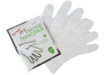 Глубокоувлажняющая маска для рук и ногтей petitfee