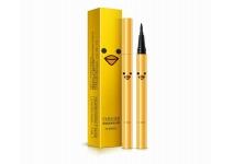 Подводка-маркер для макияжа глаз BioAqua
