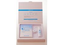 Безинъекционная профессиональная программа карбокситерапии Polymermaskpack СО2 марки WIMS8