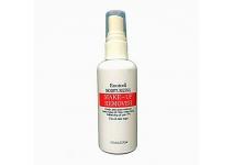Увлажняющая жидкость для снятия макияжа с глаз Rooicell