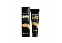 Матирующий бб крем Secret Skin Finest BB Cream