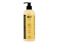 Восстанавливающий кондиционер для волос с протеином TC-7