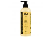 Протеиновый шампунь для сильно поврежденных волос Thinkco TC-7