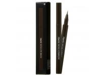 Подводка для бровей с эффектом татуажа Tony Moly 7DaysvTatoo Eyebrow Pencil