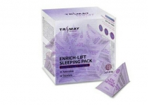 Ночная маска-лифтинг Trimay Enrich-Lift Sleeping Pack